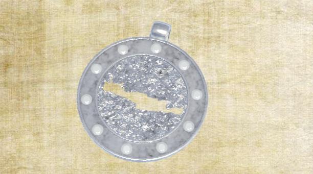 Siti gioielli acquista la tua isola online gioielli for Siti cinesi gioielli